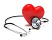 ДМС добровольное медицинское страхование